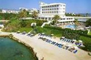 Atlantica Golden Beach Hotel voted  best hotel in Kissonerga