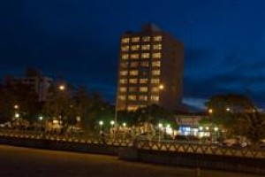 Australis Yenehue Hotel Puerto Madryn voted 2nd best hotel in Puerto Madryn