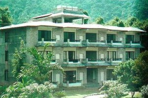 Hotel Barahi voted 5th best hotel in Pokhara