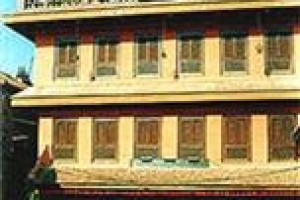 Bhadgaon Guest House Bhaktapur voted 7th best hotel in Bhaktapur
