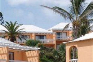 Coco Reef Resort Bermuda voted 6th best hotel in Bermuda