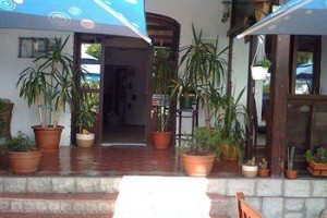 Colonial Villa Eforie voted 5th best hotel in Eforie