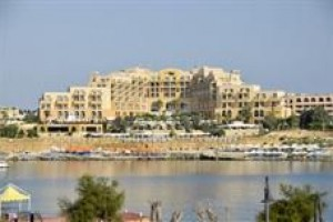 Corinthia Hotel St. Georges Bay voted 4th best hotel in St Julians