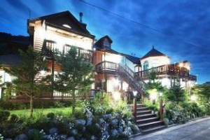 Daegwalnyeong Sky Keeper Pension voted 5th best hotel in Pyeongchang