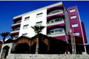 Empress Hotel Apartments Famagusta voted  best hotel in Famagusta