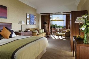 Four Seasons Hotel Limassol voted 2nd best hotel in Limassol