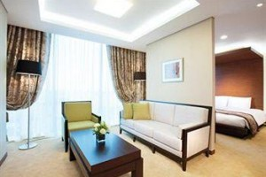 Harbor Park Hotel Incheon voted 3rd best hotel in Incheon