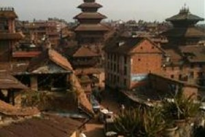 Himalaya Guest House voted 5th best hotel in Bhaktapur