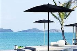 Hotel Le Christopher Saint Barthelemy voted 3rd best hotel in Saint Barthelemy