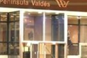Hotel Peninsula Valdes voted 9th best hotel in Puerto Madryn