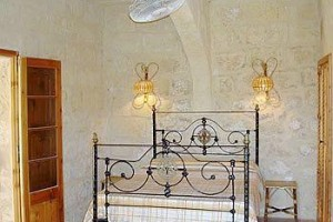 Il Kalkara Farmhouse voted  best hotel in Munxar