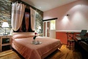 Boutique Hotel Kentrikon voted  best hotel in Agios Ioannis