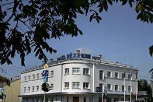 Kolonna Hotel Rezekne voted  best hotel in Rezekne