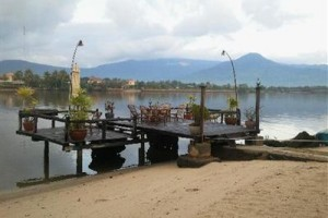 Natural Bungalows voted 6th best hotel in Kampot
