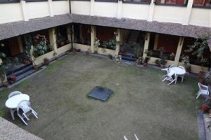 Planet Bhaktapur Hotel voted 3rd best hotel in Bhaktapur