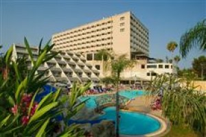 St Raphael Resort voted 4th best hotel in Limassol