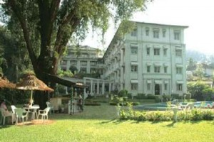 Suisse Hotel Kandy voted 10th best hotel in Kandy