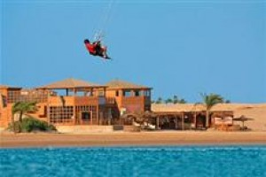 The Breakers Diving And Surfing Lodge Soma Bay voted 2nd best hotel in Soma Bay