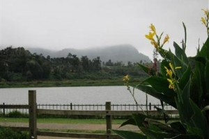 The Governor's Chalets voted 6th best hotel in Nuwara Eliya
