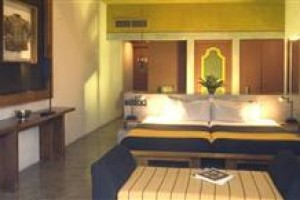 Hotel Thilanka voted 6th best hotel in Kandy