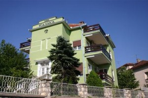 Vila Marija Resort Belgrade voted 5th best hotel in Belgrade